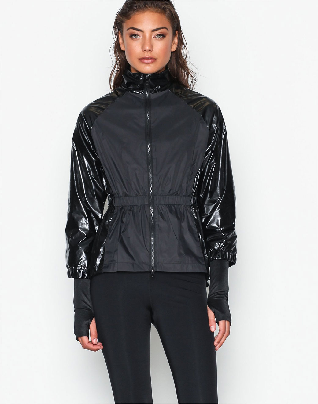 Fashionablefit Jacket 7