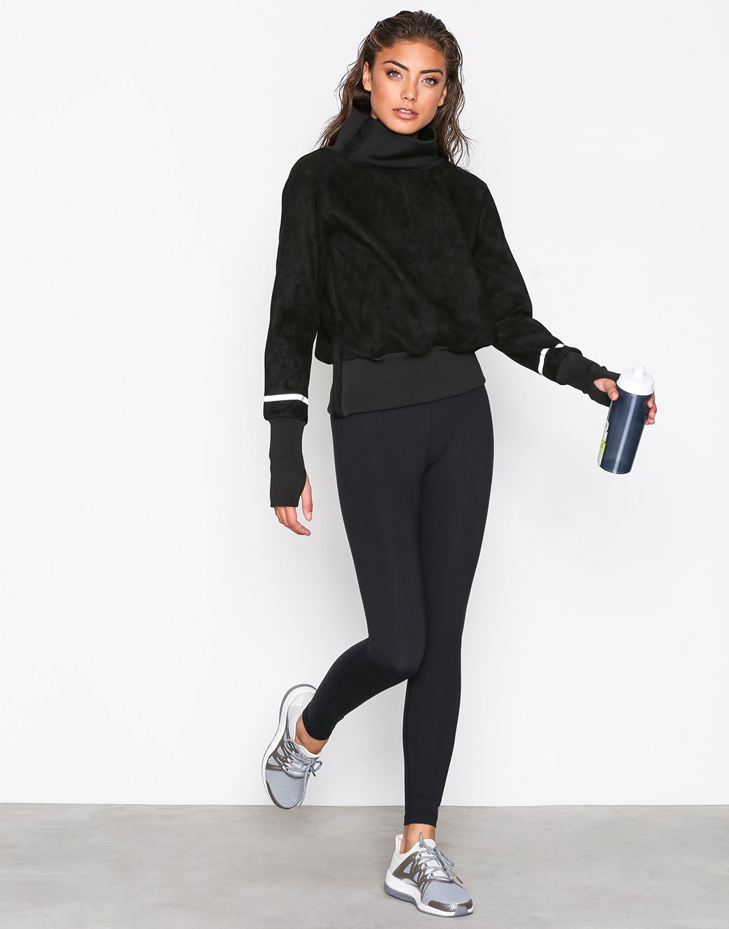 Fashionablefit Jumper 4