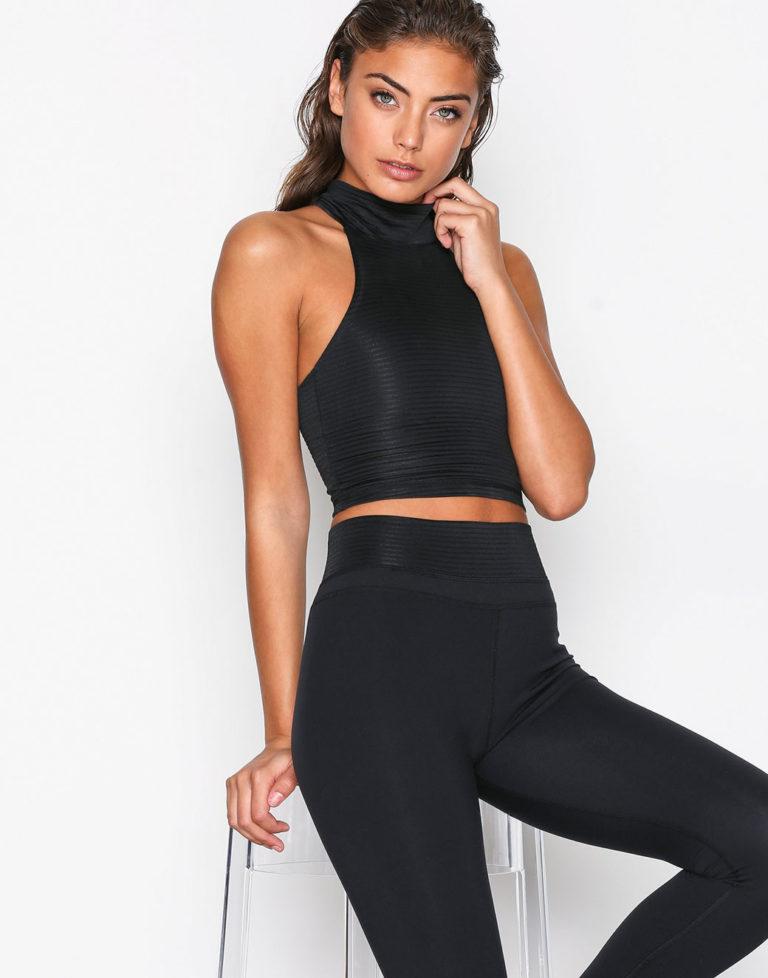 Fashionablefit