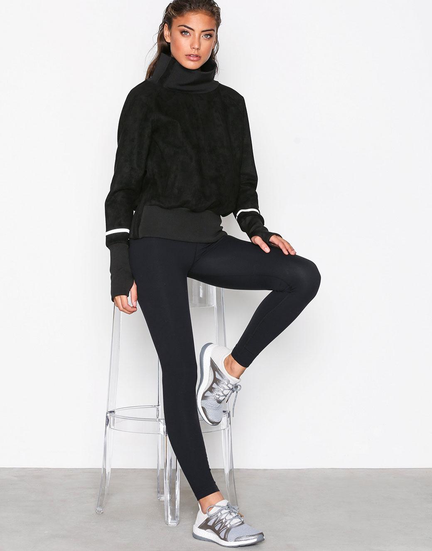 Fashionablefit Jumper 5