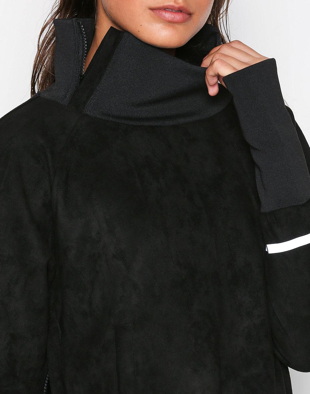 Fashionablefit Jumper 7