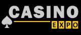 Casino Expo onlinecasino